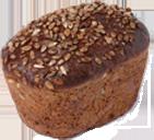 http://hlebopekar.com/web/images/brown_bread.png