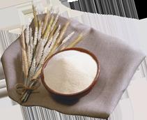 http://hlebopekar.com/web/images/flour.png