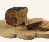 Смесь Заварной хлеб