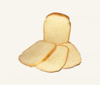 Хлеб со смесью Венская