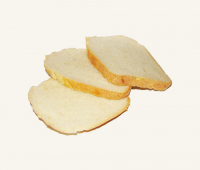 Хлеб со смесью Бон Багет
