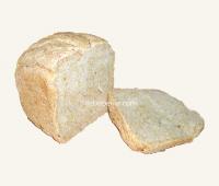 Хлеб со смесью Премиум К