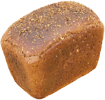 http://hlebopekar.com/web/images/yellow_bread.png